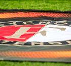 Ziyech, Dolberg, Feyenoord & het voetbaljaar 2016