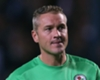 'Pray for Paul Robinson!' - Twitter reacts to shock Burnley keeper choice vs Man City