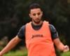 Calciomercato Juventus, Bouy rientra dal Palermo: futuro allo Zwolle