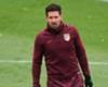 Simeone: La Liga 'everything' to me