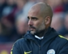 Eto'o: Guardiola still the best