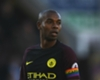 Fernandinho hails City's champion spirit