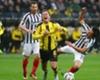Borussia Dortmund: Desolate Einstellung macht Tuchel rasend