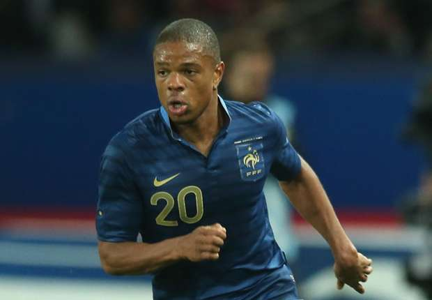 Remy: I will use World Cup as a shop window