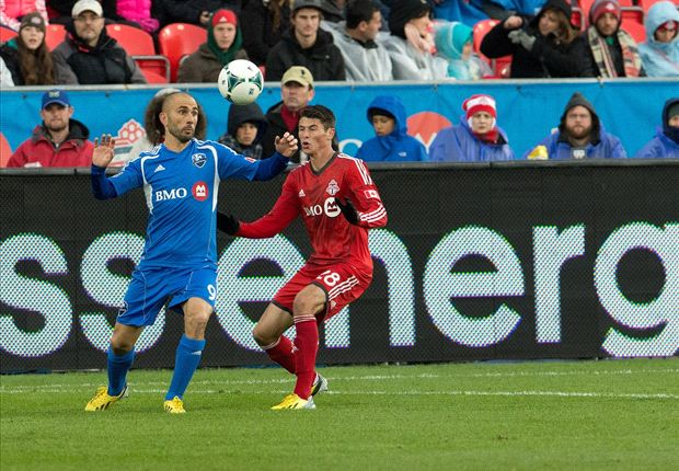 Canadian Championship Preview: Toronto FC - Montreal Impact