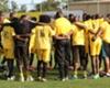 Tusker FC defender doubtful for Nzoia Sugar match