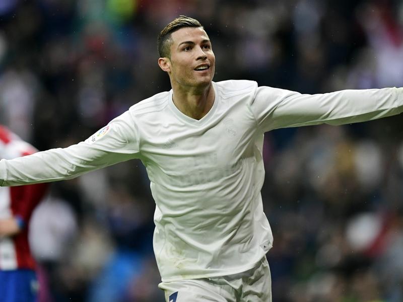 The Best, la FIFA annuncia i tre finalisti: Ronaldo, Messi e Griezmann