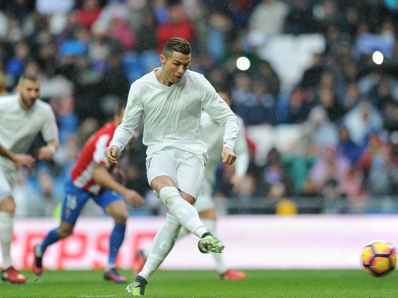 'Sliding doors' Cristiano Ronaldo, Laporta: Ce lo offrirono, non lo prendemmo