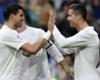 Alasan Madrid Gunakan Jersey Polos