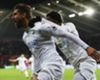 Llorente wants to star against Chelsea, says Swansea boss Clement
