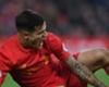 "Il Liverpool perde Coutinho, Klopp: ""Tornerà a gennaio"""