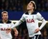 VIDEO - Premier League Preview