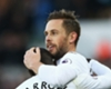 Lampard-like Sigurdsson could play for Real Madrid or Bayern – Clement