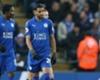 Carragher: Situasi Leicester Membahayakan