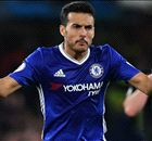 KINSELLA: Moment of magic from Pedro crushes Spurs