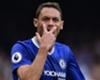 Matic preparing for Chelsea exit