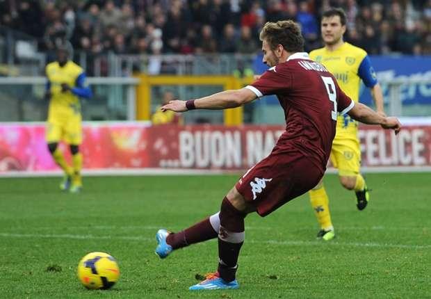 Immobile talks are progressing, say Dortmund