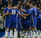 Manchester City v Chelsea Betting