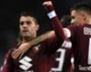 El Torino ejecuta la compra definitiva de Iago Falque