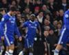 MOTM Chelsea 2-1 Spurs: Moses
