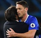 MATIC: Conte facing Fabregas dilemma