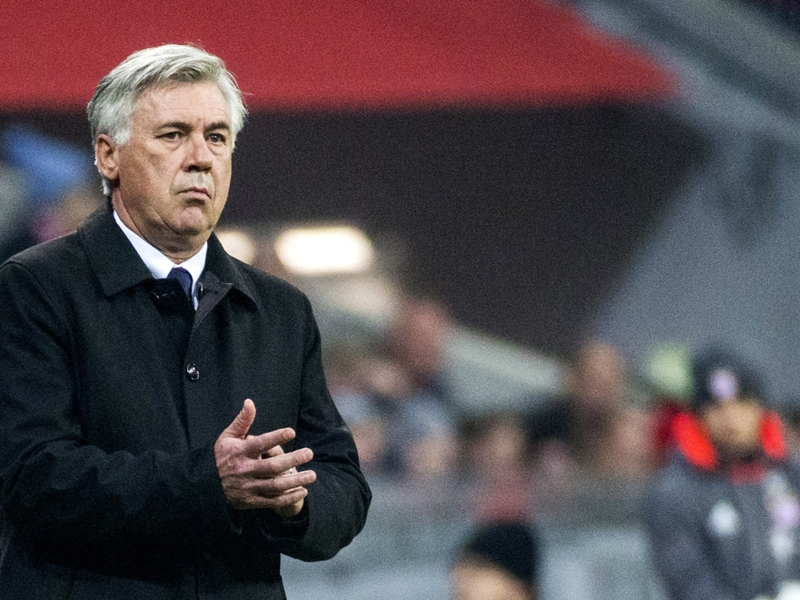 "Bayern Munich, Kahn : ""Ancelotti est moins inspiré que Guardiola"""