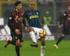Milan, slitta il rientro in Italia di Mati Fernandez: ginocchio infiammato
