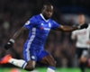 Moses: I've found a home at Chelsea