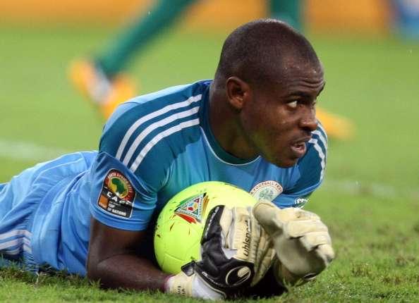 Agen Bola - Nigeria Tidak Takut Siapa Pun
