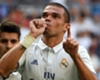 RUMOURS: Pepe to China?