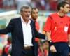 Santos: Portugal Harusnya Menang!