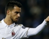Liverpool misfit Suso starring for Milan
