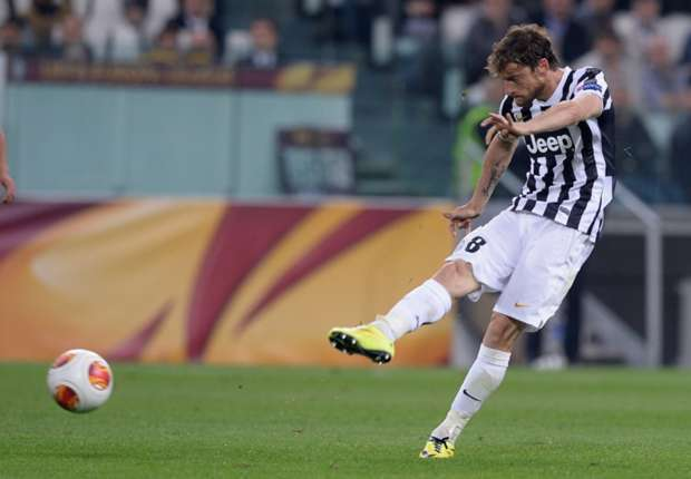 Marchisio: Juventus cycle not over yet