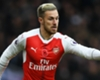 Ramsey must take Arsenal chance