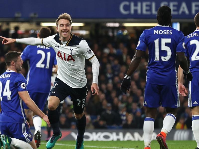 Get Soccerway's verdict on El Clasico, FA Cup semi-finals and the Premier League