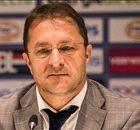 Petrovic: