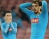 RUMOURS: Saints short for Gabbiadini