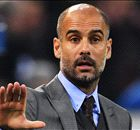 STAUNTON: Pep Guardiola will sniff out any Chelsea flaws