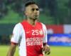PSM Makassar Perpanjang Kontrak Titus Bonai