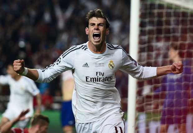 Real Madrid - Córdoba y Barcelona - Elche abren la temporada 2014-2015 de La Liga
