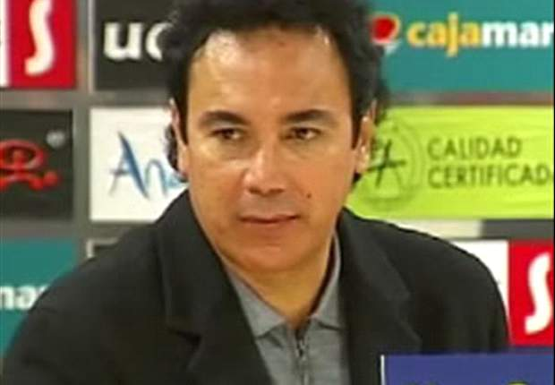 'I wanted Real Madrid to sign Drogba years ago' - Hugo Sanchez