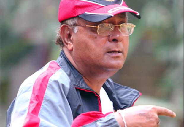 Subhash Bhowmick: IPL style league will only make money for a few players, IMG-Reliance and the AIFF