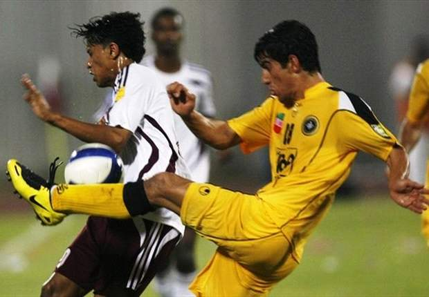Feature: Ten Asian Players To Watch In 2009