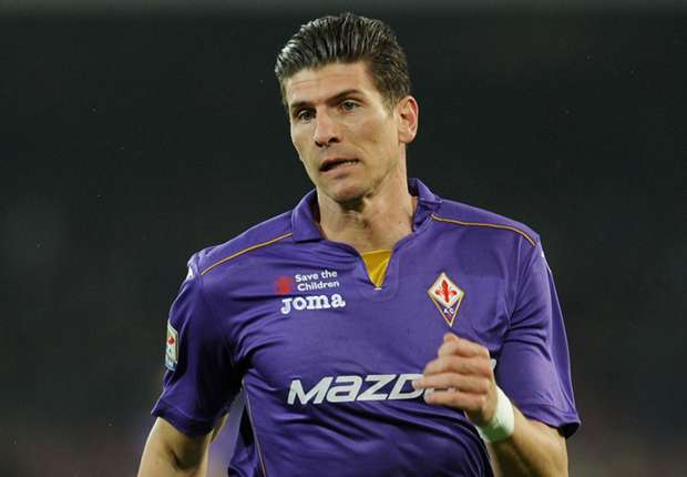 Montella: Gomez can and must improve