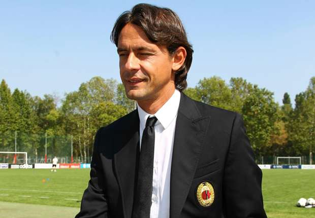 Ancelotti: 'Extraordinary' Inzaghi will be a good coach for AC Milan