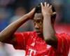Alaba: RB Leipzig Ancaman Nyata Bagi Bayern