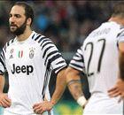 Black Sunday Juventus: è disfatta totale