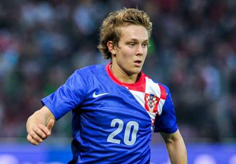 Halilovic: Segunda Division so tough