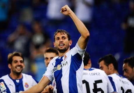 Espanyol – Deportivo: El partido de la confirmación