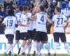 Atalanta Bisa Ikuti Jejak Leicester